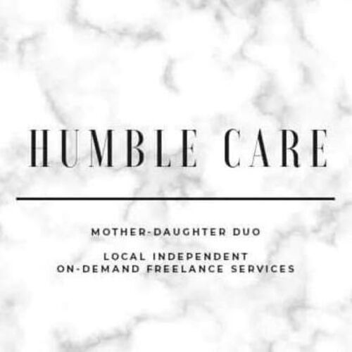 Elder Care Provider Laura Catalina R's Profile Picture