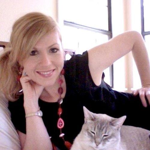 Pet Care Provider LIza VanScoy's Profile Picture