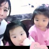 I have 8 yrs experience as babysitter/nanny . I love kids, l am patient,reliable and hardworking and trustworthy .