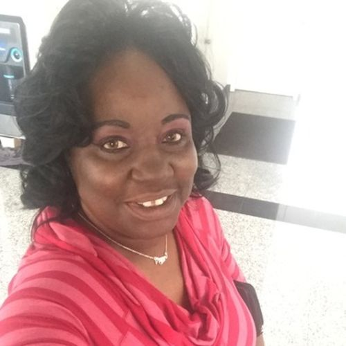 Housekeeper Provider Pamela S's Profile Picture