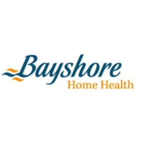 Elder Care Job Bayshore H's Profile Picture