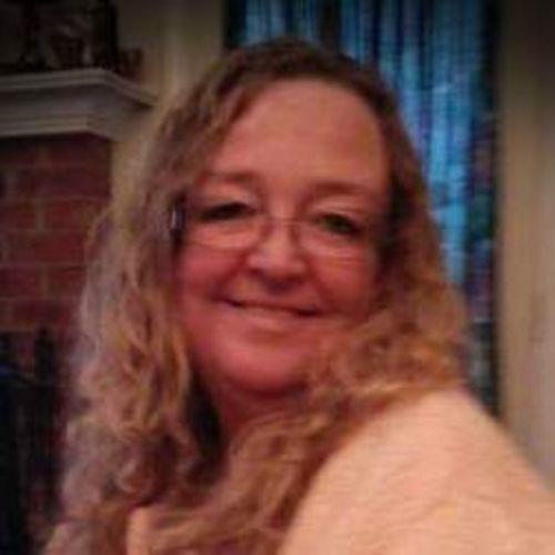 House Sitter Provider Wanda Adams's Profile Picture