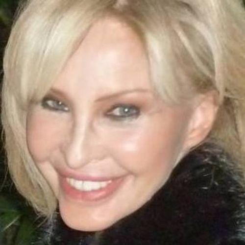 House Sitter Provider Donna M's Profile Picture