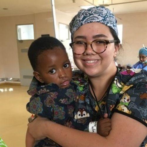 Child Care Provider Jennifer Pryor Gallery Image 1