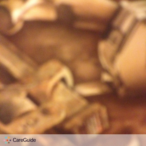 Handyman Provider Nick E's Profile Picture