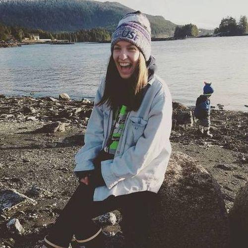 House Sitter Provider Jordan Bittner's Profile Picture