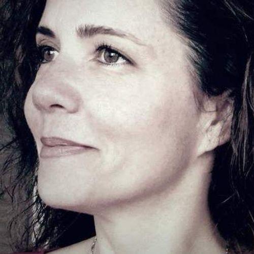 Child Care Provider AnnMarie K's Profile Picture