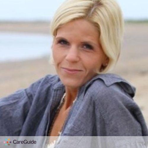 Child Care Provider Atalie M's Profile Picture