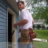 Handyman in Baudette