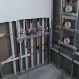 Megaflo Plumbing Services