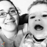Babysitter, Daycare Provider, Nanny in Hershey