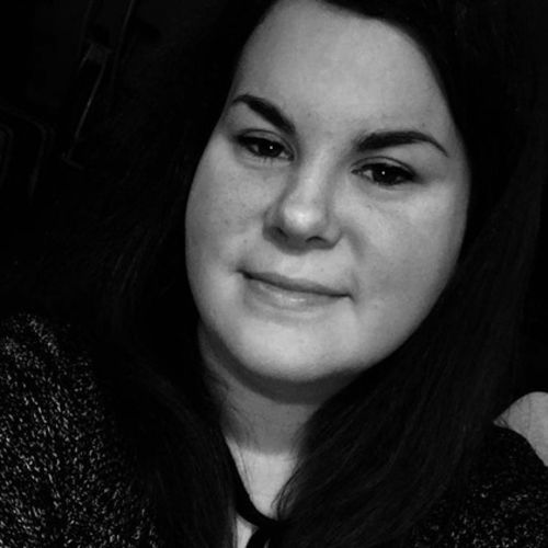 Canadian Nanny Provider Jamie L's Profile Picture