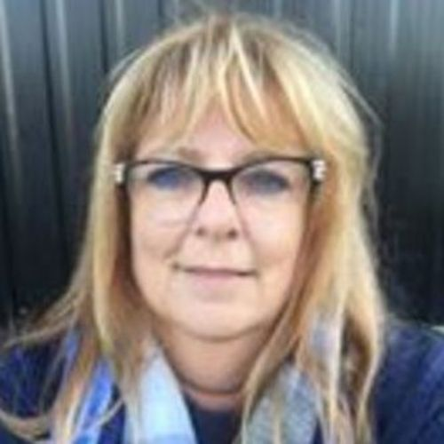 Mature and meticulous housekeeper available