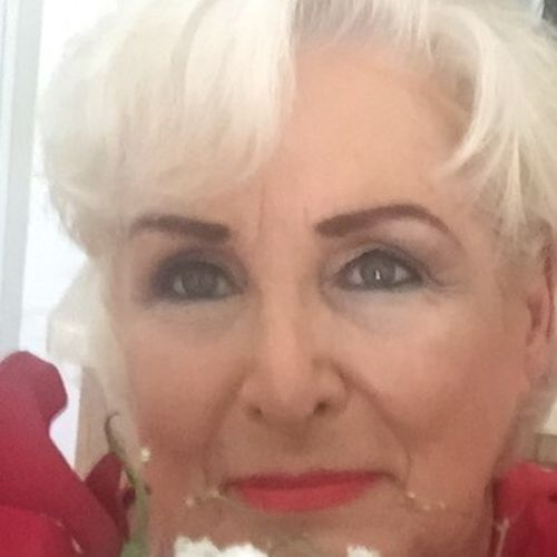 House Sitter Provider Dorothy McLeod's Profile Picture