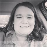 Babysitter, Daycare Provider in Lexington