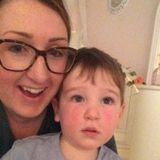 Burlington family in need of part time nanny