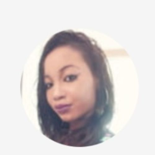 Elder Care Provider Jamacie T's Profile Picture