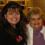 Elder Care Housekeeping in Dayton Area