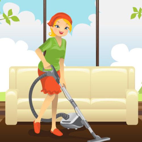Housekeeper Provider Sheryl Priske Gallery Image 2