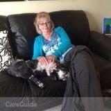 Nanny, Pet Care in Oakville
