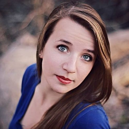 House Sitter Provider Maggie B's Profile Picture