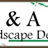 S&A Landscape Design