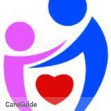 Daycare Provider in Kansas City