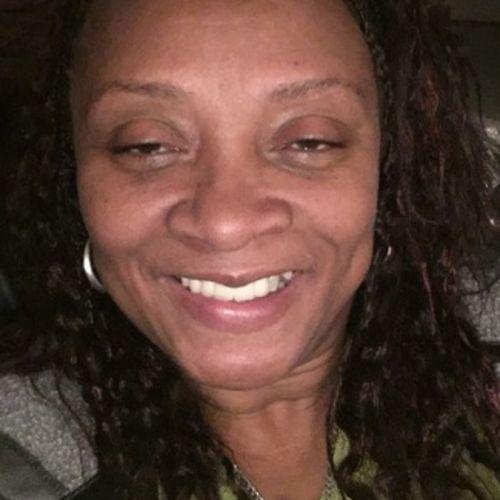 Child Care Provider Channa J's Profile Picture