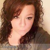 Housekeeper, House Sitter in Ferguson