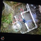 Sprinklers Repair and New Installation