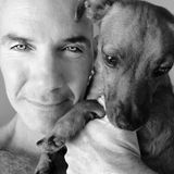 Palm Springs Pet Trainer Available For Being Hired in California