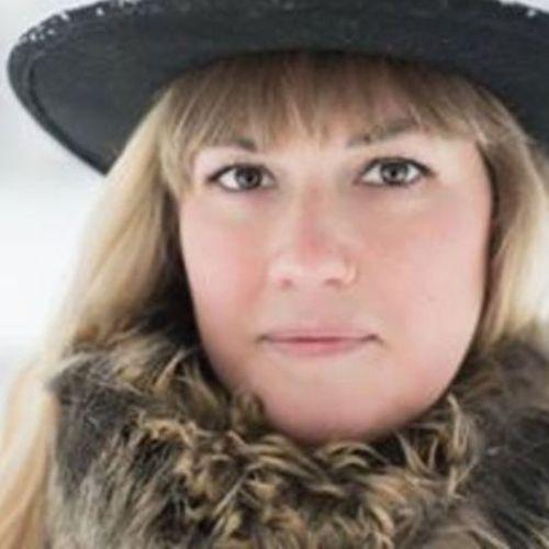Child Care Provider Megan W's Profile Picture