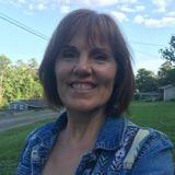 Kathy H