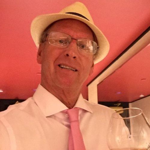 House Sitter Provider David L's Profile Picture