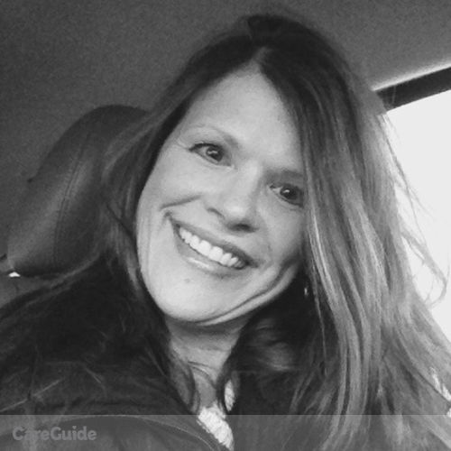 Elder Care Provider Debbie Krumpols's Profile Picture