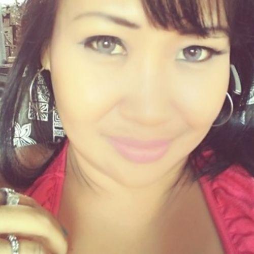 Housekeeper Provider Reinell Nelmida's Profile Picture