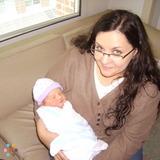 Babysitter, Daycare Provider in Strasburg