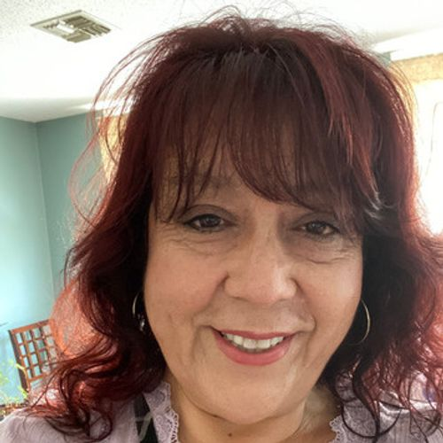 Housekeeper Provider Catalina S's Profile Picture