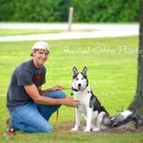 Dog Walker, Pet Sitter in Findlay