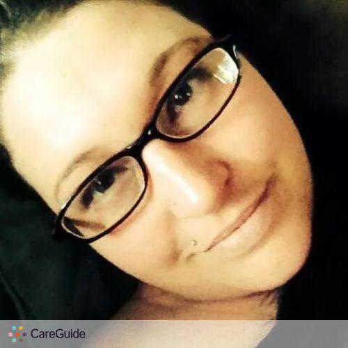 Housekeeper Provider Shawna B's Profile Picture