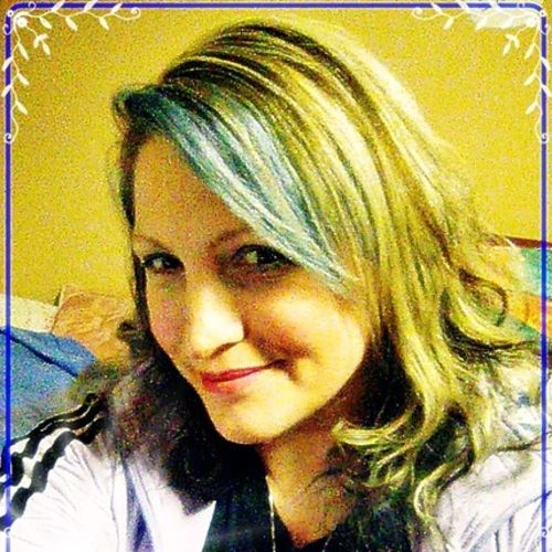 House Sitter Provider Jennifer M's Profile Picture