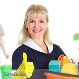 House Cleaning Company, House Sitter in San Diego