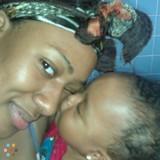 Babysitter in Jamaica