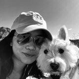 Trustworthy pet carer in the Las Vegas Valley