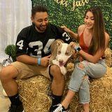 Animal Caregiver Needed in San Jose