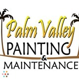 Licensed Painting and Maintance (valley wide)