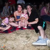 Babysitter, Daycare Provider, Nanny in Pittsburgh