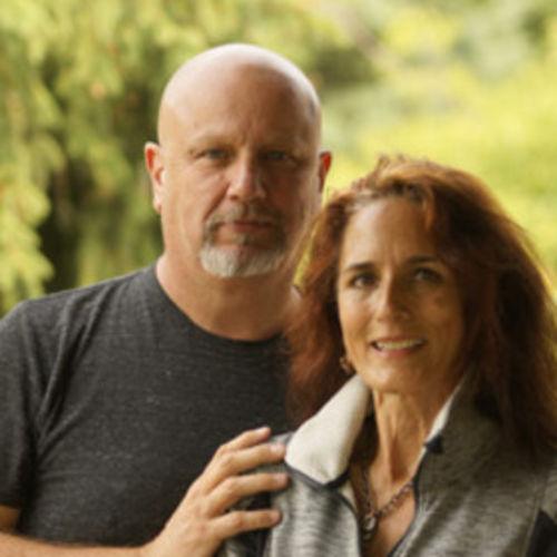 House Sitter Provider Barbara P's Profile Picture