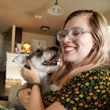 Available: Flexible Pet Sitting Professional in Flower Mound, Texas