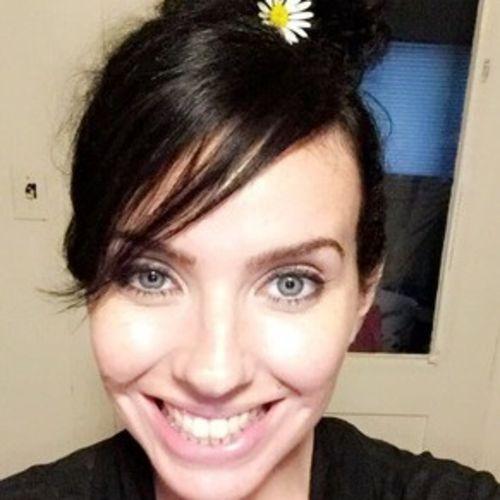 Child Care Provider Irene Cannon's Profile Picture